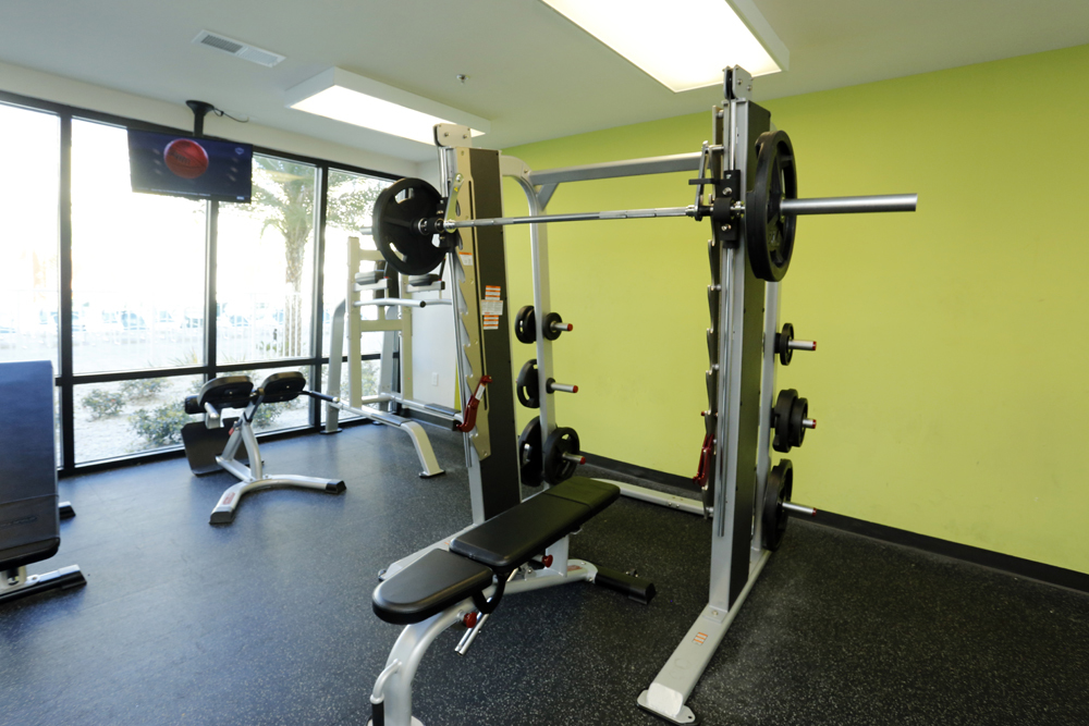 Off Campus Apartments In Pensacola Near Uwf Amp Psc The